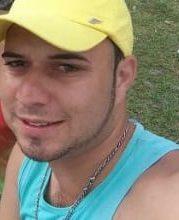 Foto de Homem de 33 anos é baleado e morre em tentativa de roubo na Zona Rural de Laje