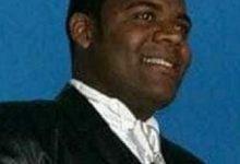 Foto de Neguinho de Luxo é morto a tiros na BA-494 em Muritiba