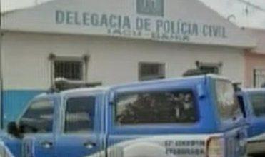 Foto de Iaçu: Três homens morrem após confronto com a PM; armas e drogas são apreendidas