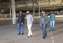 Foto de Empresa do ramo calçadista vai gerar 1.000 empregos em SAJ; prefeitura é parceira na implantação