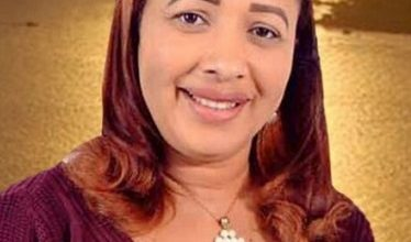 Foto de SAJ: Francineia Silva é nomeada assessora de gabinete do prefeito Genival Deolino