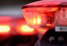 Foto de Dois morrem e um fica ferido em taque na Roda D'água na cidade de Valença