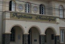 Foto de Prefeitura reajusta tarifa de transporte coletivo em Santo Antônio de Jesus