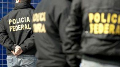 Foto de Casa de vereador é alvo de busca da Operação Palha Grande em Sapeaçu