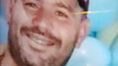 Foto de Latrocínio ou Execução?Comerciante morto em SAJ é sepultado em Jaguaquara