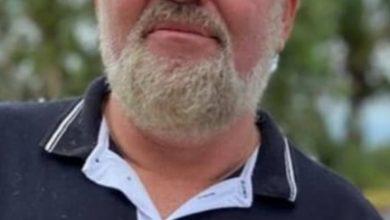 Foto de Covid-19: Morre ex-vice-prefeito da cidade de Conceição do Almeida