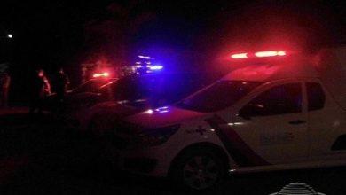 Foto de Homem 52 anos é encontrado morto dentro de casa em Brejões