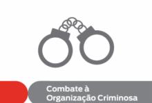 Foto de Operação conjunta foi deflagrada contra organização criminosa formada por PMs na Bahia