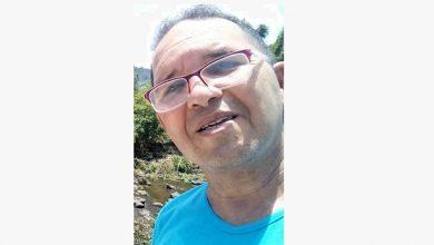 Foto de Vereador Ray de  Muniz Ferreira é internado com Covid-19 no INCAR