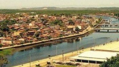 Foto de Estado de calamidade pública é prorrogado em Valença e outras 25 cidades da Bahia