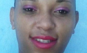 Foto de Mulher com distúrbios mentais e depressão está desaparecida desde o dia 19 em Valença