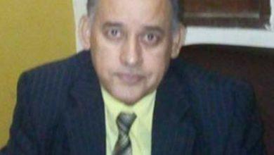 Foto de Morre escrivão de polícia e membro da Igreja Assembleia de Deus em Santo Antônio de Jesus
