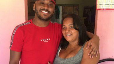 Foto de Negócio de mãe e filho: Youtuber de SAJ faz sucesso na internet com vídeos de trollagens com a mãe na Bahia