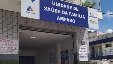 Foto de 113 doses de vacinas diversas estão retidas na rede de frio em SAJ; apenas 3 são de Coronavac, diz prefeitura