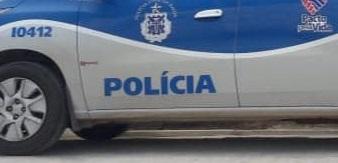 Foto de Homem é baleado em tentativa de homicídio nas Casas Populares em Amargosa