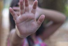 Foto de Polícia prende acusado de estuprar filha de 12 anos em Dom Macedo Costa