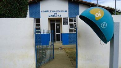 Foto de Maracás: Acusado de estuprar criança de 10 anos é procurado