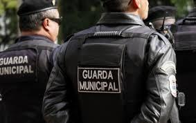 Foto de Urgente: STF autoriza uso de armas de fogo para todas as guardas municipais no Brasil