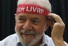 Foto de Fachin anula todas condenações de Lula na Lava Jato