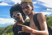Foto de Jovens de SAJ são brutalmente assassinados na região de Porto Seguro. família pede ajuda para o traslado dos corpos