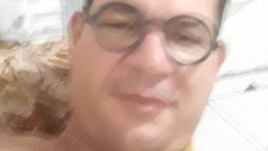 Foto de Morador de Muniz Ferreira morre vítima de acidente em Nazaré