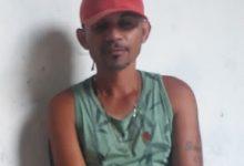 Foto de Homem morre baleado na Urbis IV em Santo Antônio de Jesus