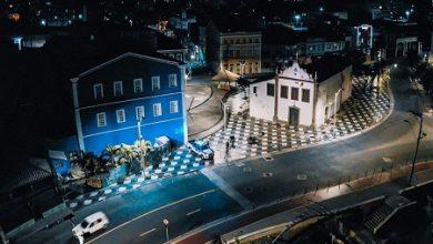 Foto de Salvador: Toque de recolher é antecipado e medidas restritivas continuam até dia 29/03