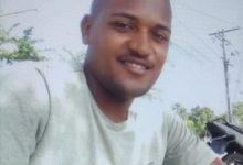 Foto de Homem é morto  a tiros no Distrito de Cajaíba em Valença