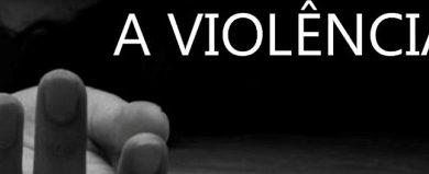 Foto de Criança de 8 anos é atingida a tiros a caminho de padaria e morre em Feira de Santana