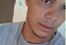 Foto de Urgente: Homem baleado na Estação de Transbordo não resiste e morre no Hospital Regional