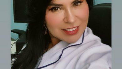 Foto de Médica Vilma Reis deixa diretoria técnica da Policlínica Regional de Santo Antonio de Jesus