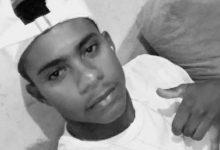 Foto de SAJ: Jovem morre a tiros no bairro Irmã Dulce; é o segundo homicídio em menos de 24h na cidade