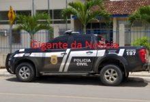 Foto de Acusados de estupro de criança de 08 anos em Santo Antônio de Jesus estão livres