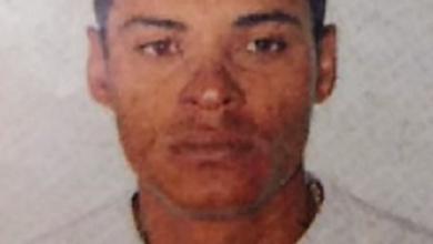 Foto de Genilson morre por disparos de arma de fogo em Rafael Jambeiro