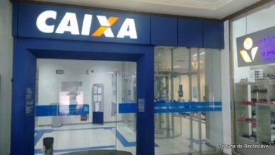 Foto de Agências bancárias voltam a funcionar das 9 às 14h em Santo Antônio de Jesus