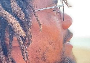 Foto de Capoeirista que vivia na França é morto em assalto na Ilha de Itaparica