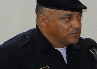 Foto de Guarda municipal de 55 anos é morto com golpes de arma branca após discussão no sudoeste da Bahia
