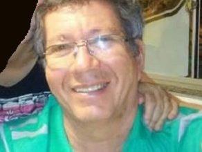 Foto de Comerciante de Santo Antônio de Jesus morre por complicações da Covid-19