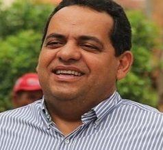 Foto de Presidente da Câmara de Vereadores  de Itapetinga é encontrado morto