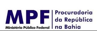 Foto de SAJ: Prefeitura emite nota sem nenhum posicionamento sobre caso de secretária acusada de participar de esquema de fraudes em benefícios do INSS