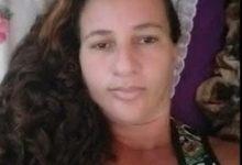 Foto de SAJ: Mulher é morta a tiros e homem baleado na Estação de Transbordo