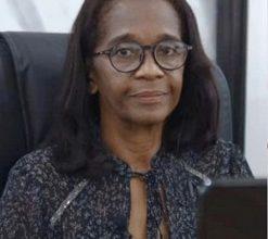 Foto de Prefeita de Cachoeira participa de audiência no MP após ameaças de morte
