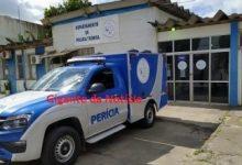 Foto de Cruz das Almas: Idoso de 75 anos é encontrado morto dentro de casa