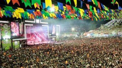 Foto de 10 cidades baianas cancelam festas juninas em 2021; SAJ e Cruz das Almas estão na lista