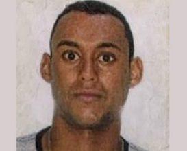 Foto de Teolândia: Homem morre a tiros dentro de bar