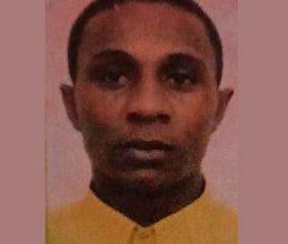 Foto de Homem de 24 anos é executado em Gandu