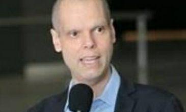 Foto de Prefeito de São Paulo Bruno Covas morre aos 41 anos