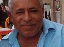 Foto de Urgente: Morre Ademir da Barraca, tradicional comerciante de Santo Antonio de Jesus, mais uma vítima da covid-19