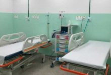 Foto de Santa Casa de Nazaré inaugura requalificação da emergência adulto e pediátrica