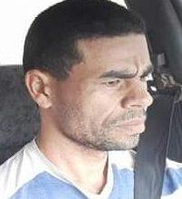 Foto de Segundo acusado de assassinar comerciante de SAJ é preso na Zona Rural de Campo Formoso